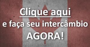 Faça intercâmbio agora - Canada