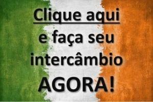 Faça intercâmbio agora - Irlanda