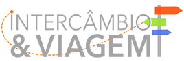 Intercambio e Viagem_logo