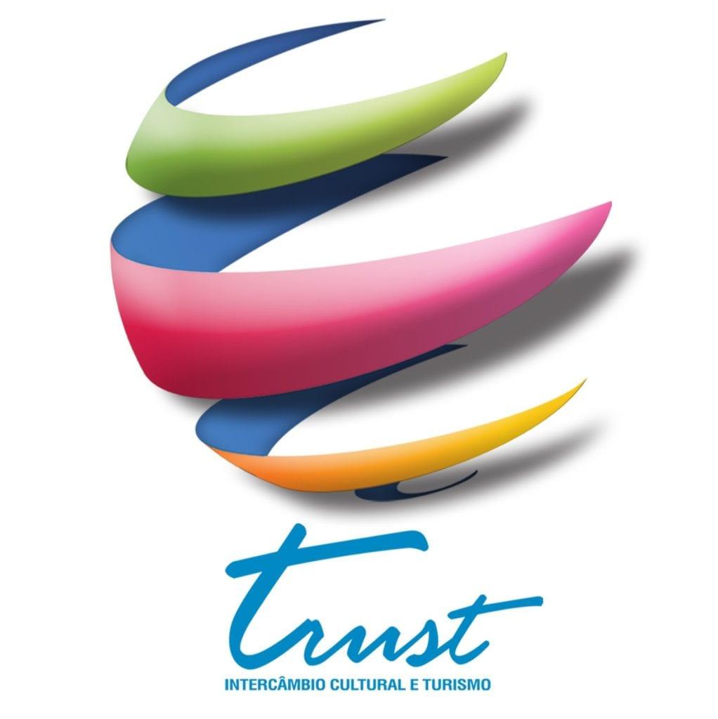 Agência Trust Intercâmbio