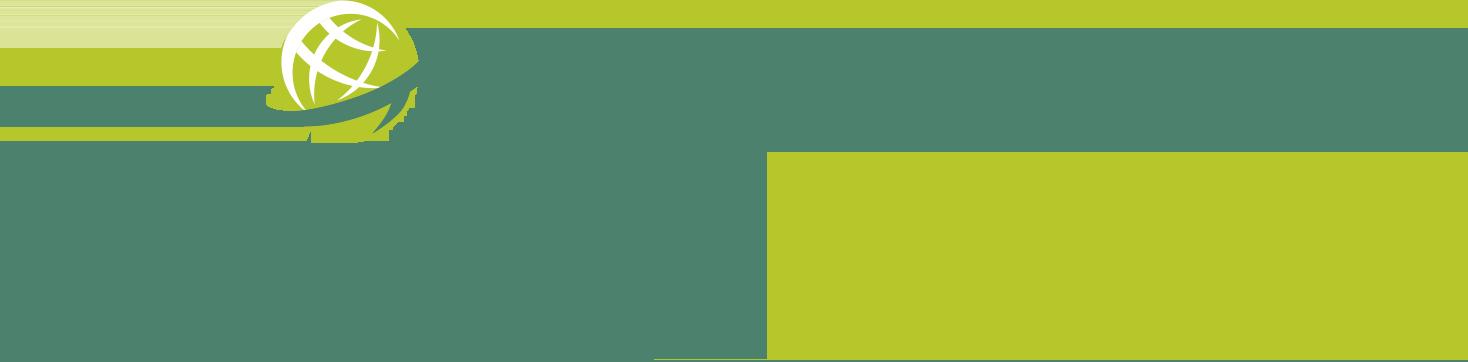TravelMate - Logo