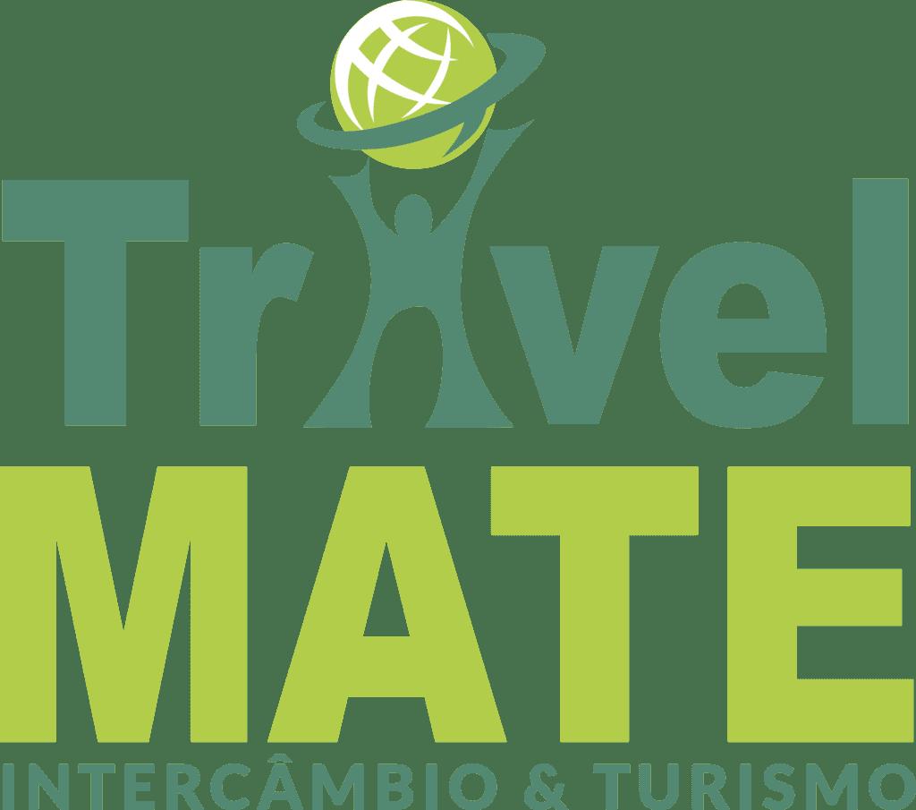 Agência TravelMate Intercâmbio e Turismo
