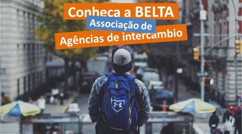 Conheça a BELTA - Associação de agências de intercâmbio - foto pexels