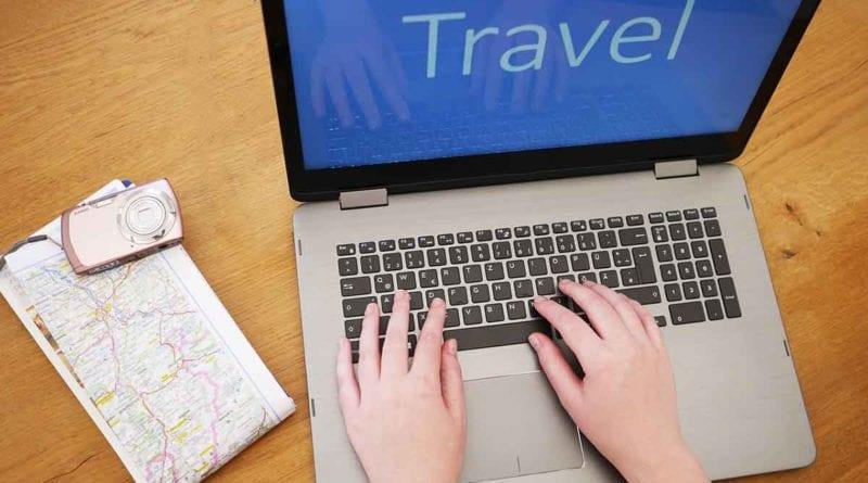 agencia-intercambio-online