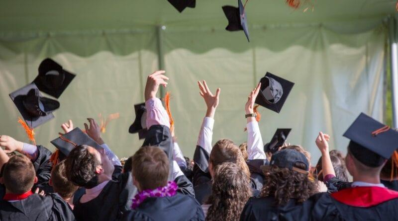 Ensino Superior no na Austrália- Emily Ranquist no Pexels