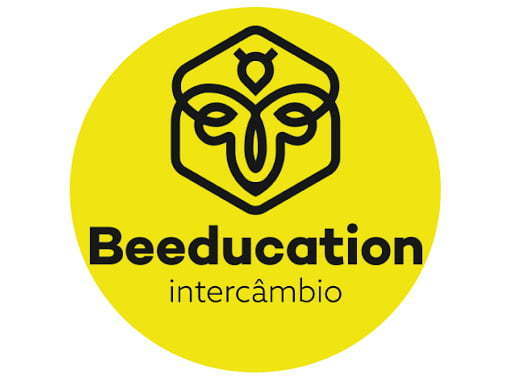 Agência de Intercâmbio - Beeducation