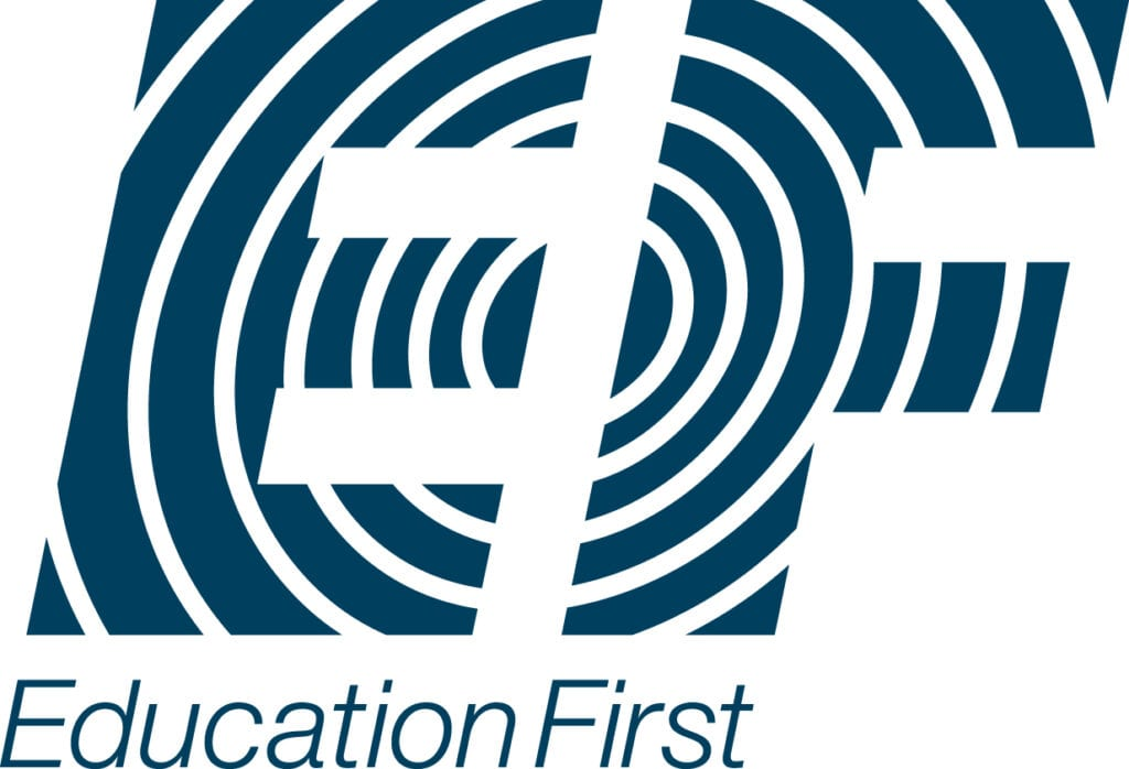 Agência de Intercâmbio - EF  Education First