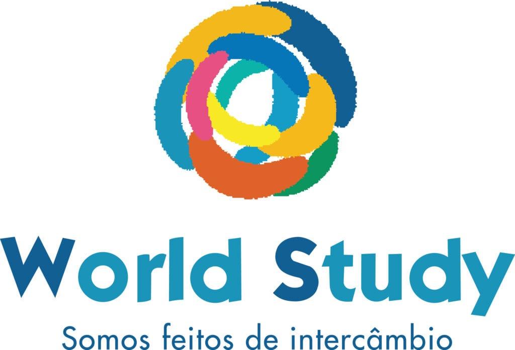 Agência de Intercâmbio - World Study
