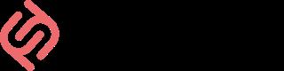 FluencyPass