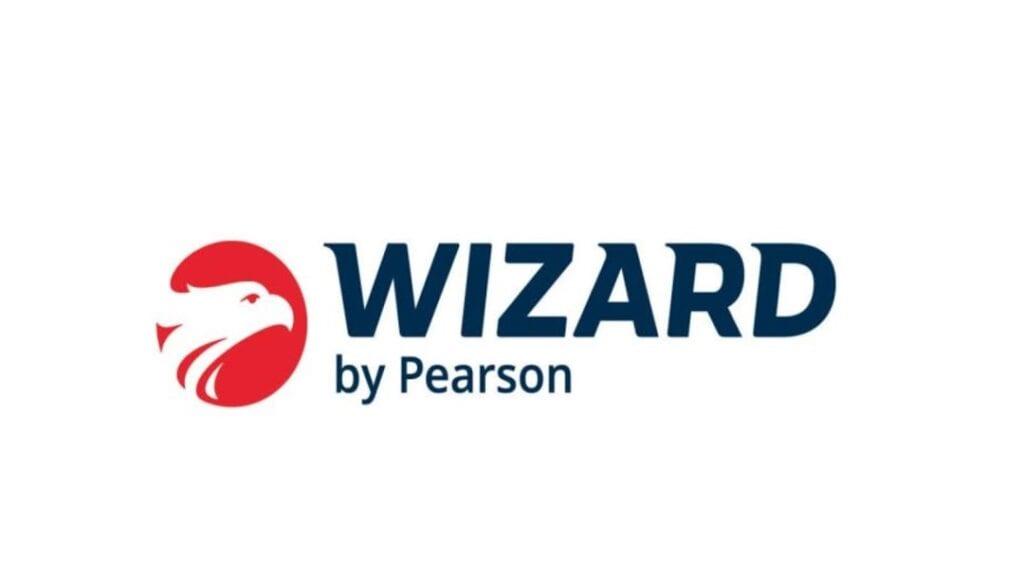 Curso de Inglês - Wizard