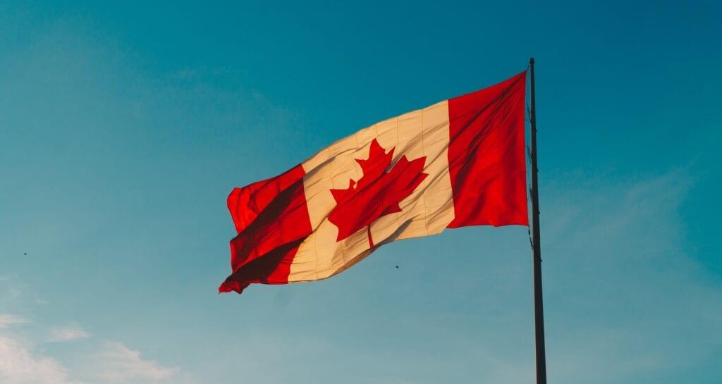 Escolas no Canada