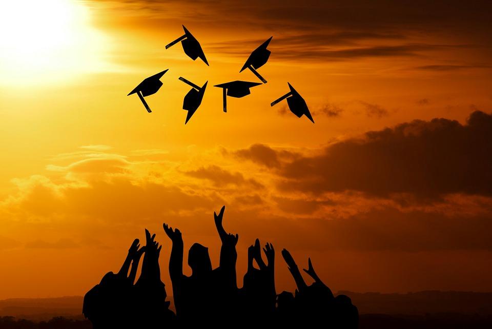 como fazer graduação no exterior