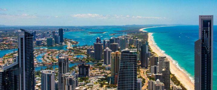 Gold Coast, Austrália - Mingles no Pexels