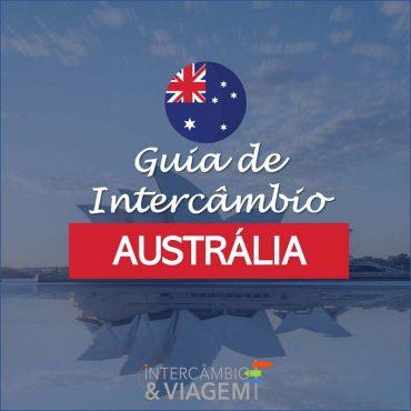 Guia de Intercâmbio na Austrália