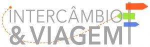 Intercambio e Viagem Logo